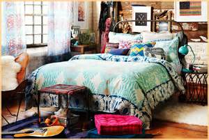 hippie bedroom ideas interior trends 2017 hippie bedroom decor house interior