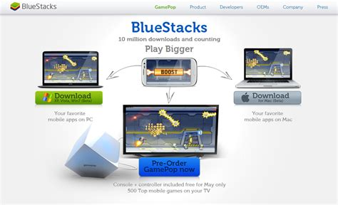 mod game android tren pc bluestacks phần mềm chơi test game android tr 234 n pc