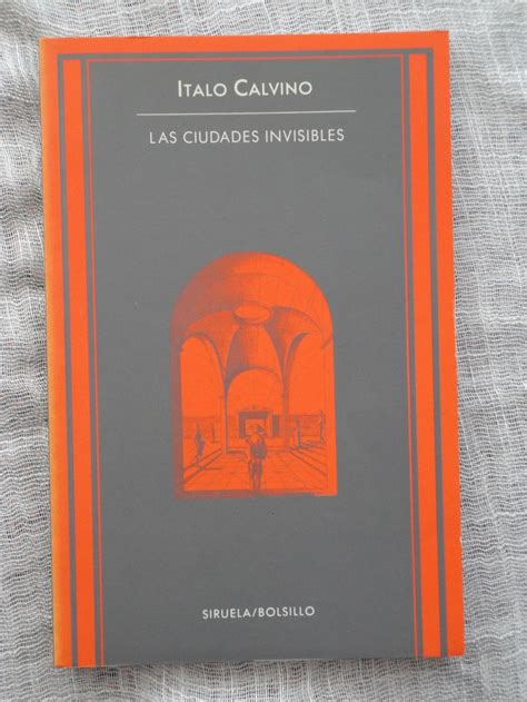libro invisible cities vintage classics 1000 images about italo calvino on invisible cities classic and search