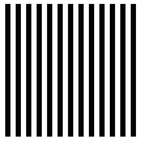 imagenes lineas negras ayuda lineas horizontales paralelas equidistantes