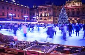 house music clubs london ra club nights at skate aus music at somerset house london 2016