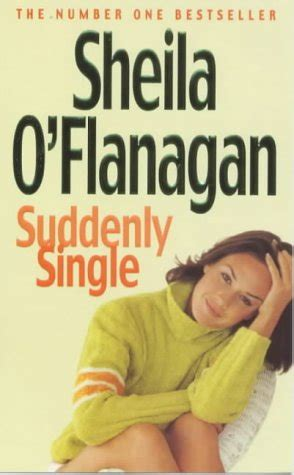 Book Review How Will I By Oflanagan by Suddenly Single By O Flanagan Reviews Discussion