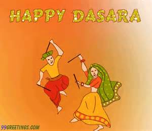 free 2017 greetings cards images for whatsapp and printing dussehra greetings cards