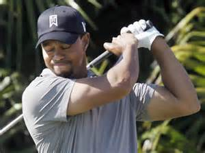 steve stricker golf swing sequence tiger must get healthy to tame rory ny daily news