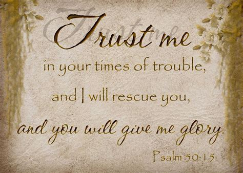 psalms of comfort in times of trouble uplifting quotes weneedfun