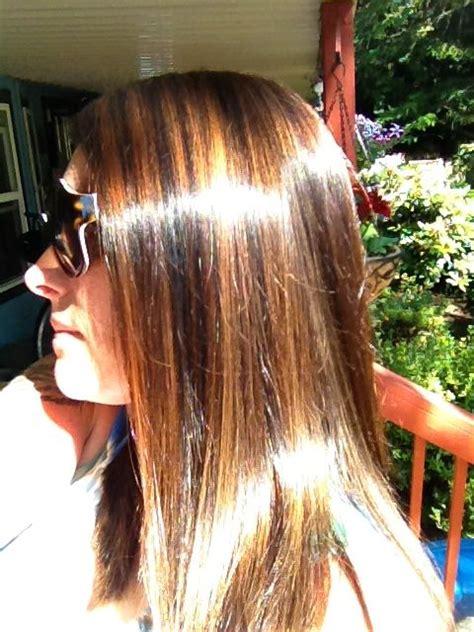 summer highlites for dark hair summer highlights for dark hair hair and beauty pinterest
