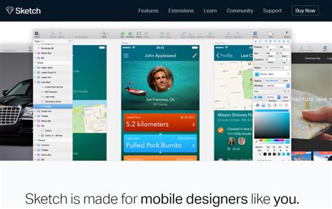 app design online tool 9 best tools for designing a mobile app