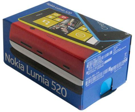 Hp Nokia Bekas Lumia 520 harga nokia lumia 520 update agustus 2015 the