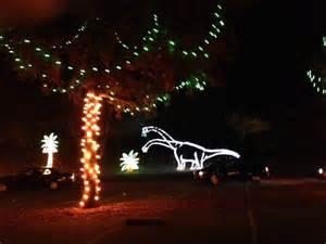 christmas family fun fantasy of lights in los gatos