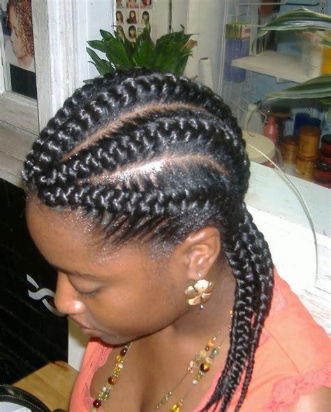 goddess cornrows goddess cornrow braids pic short hairstyle 2013