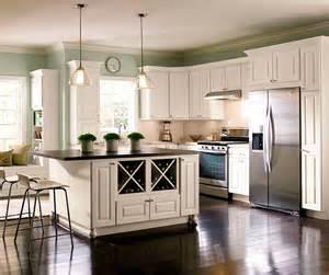 Off White Painted Kitchen Cabinets by Off White Painted Kitchen Cabinets Homecrest