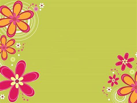 s day free no downloads free s day powerpoint backgrounds and