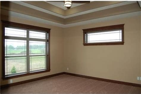 Black Trim In Bedroom by Trim And Decor Help Modern Bedroom Cedar Rapids