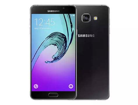 Handphone Samsung A3 Malaysia Samsung Galaxy A3 2017 Price In Malaysia Specs Technave