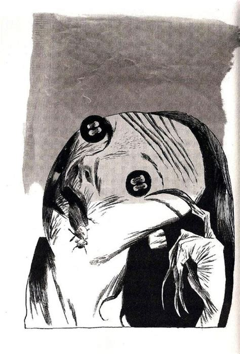 coraline book pictures coraline dave mckean posts coraline and