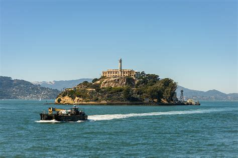 boat tour to alcatraz the photographer s choice favorite and unpublished fypx