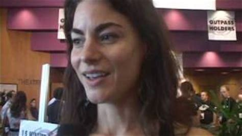 traci dinwiddie jessica clark do the tim tam slam her play an outfest minute with jane lynch and more