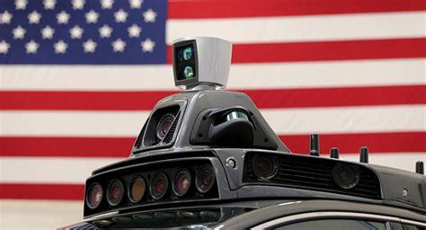 Uber Car Types Las Vegas by Uber Self Driving Cars To Look Like Las Vegas With