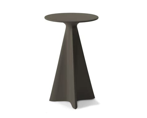 tonik bar table jux statement id