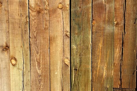 wood boards wooden boards texture picture free photograph photos