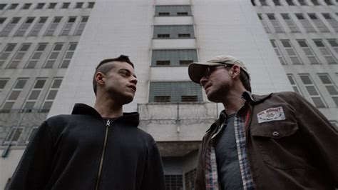 i robot film locations mr robot mapping the usa series nyc filming locations