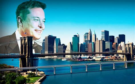 elon musk hyperloop news hyperloop nyc penn station elon musk