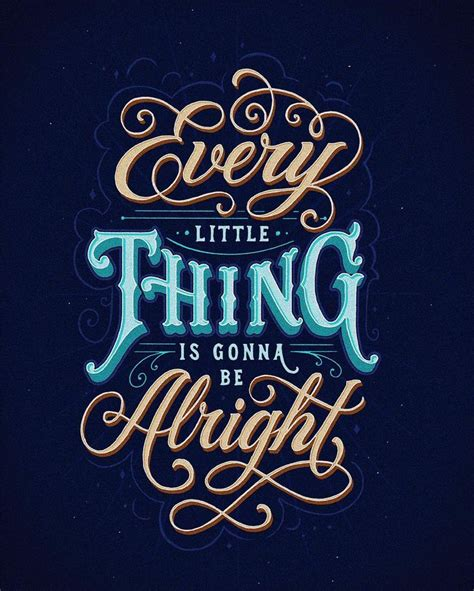 share font design quotes 551 best terrific typography lettering images on