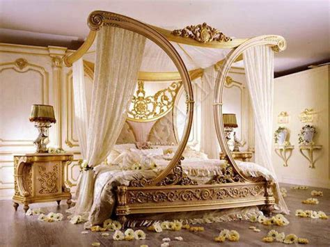 Canopy Bedroom Sets With Curtains Enhance Your Fours Poster Bed With Canopy Bed Curtains