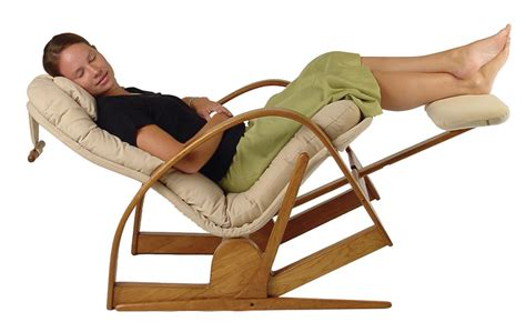 positions for couch ergonomics of klein design chairs brigger furniture