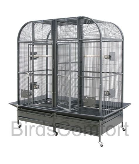 large bird cages large bird cages presented by birdscomfort