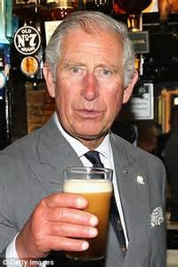 Prince Charles meets Cornwall's Surfers Against Sewage on West Country tour   Daily Mail Online
