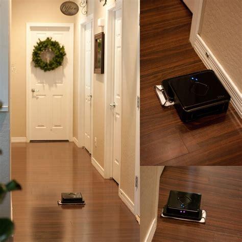Floor Robot Reviews by Irobot Floor Mopping Robot Review Meze