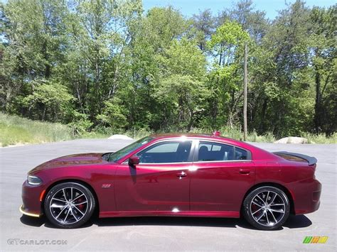 dodge charger colors 2017 dodge charger paint colors 2018 dodge reviews