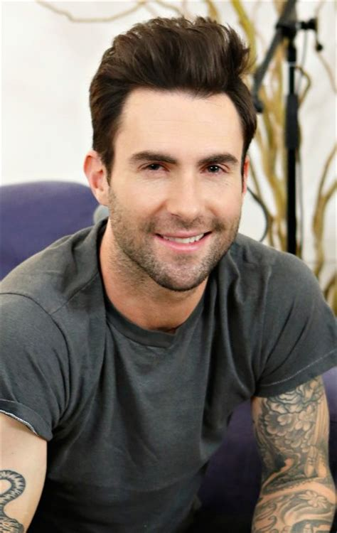 4 Meters To Feet adam levine age weight height measurements celebrity