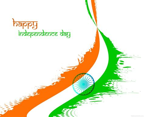 for india independence day independence day pictures images graphics for