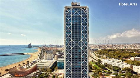barcelona best hotels barcelona 2018 best barcelona hotels 2018