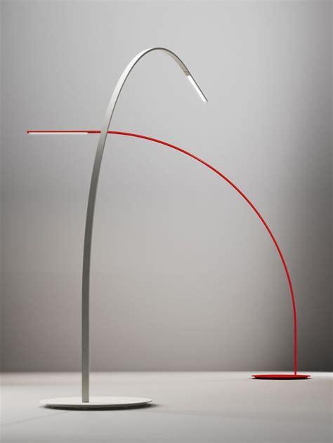 Yumi Floor L Yumi Floor L Fontana Arte Soho Nyc Light Design Och Inspiration
