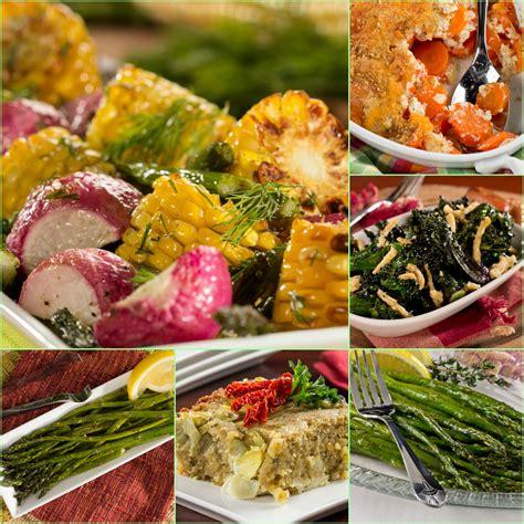 easter side dishes easter side dishes mr food s blog