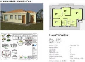 Free Downloadable House Plans compilation plans to buy
