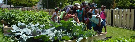garden grant 187 food bank of central new york