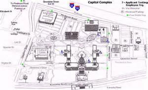 capitol building map pics for gt us capitol building map