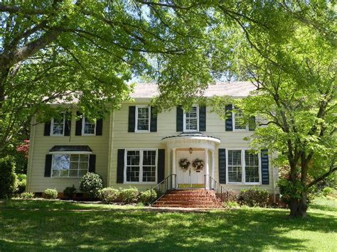 Houses For Rent In Gaffney Sc by 805 College Drive Gaffney Sc For Sale 299 000 Homes