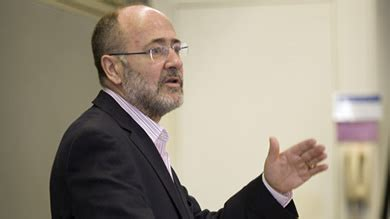 Americas Mba For Executives by Executive Mba Luncheon Speaker Series Lou Schorsch
