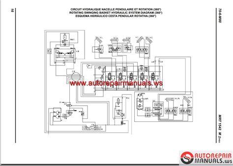 2001 daewoo lanos radio wiring diagram audi a4 radio