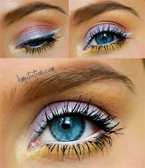 Pixy Eyeshadow Summer 22 pretty eye makeup ideas for summer pretty designs