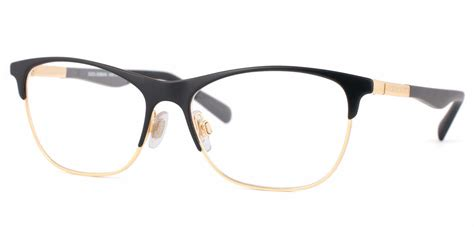 dolce gabbana dg1246 lipstick eyeglasses free shipping