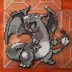 quizup pattern 1000 images about pokemon perler beads on pinterest