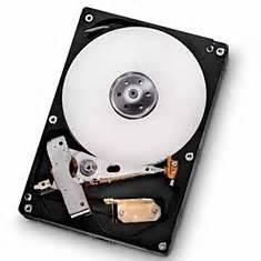 Hdd Pc Seagate Ironwolf 6tb Sata3 7200 Rpm 3 5 sata drives pc gear