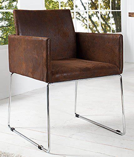 dunord design dunord design stuhl esszimmerstuhl 2er set marco