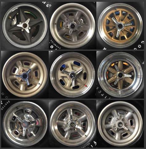 car guy vintage indy wheels